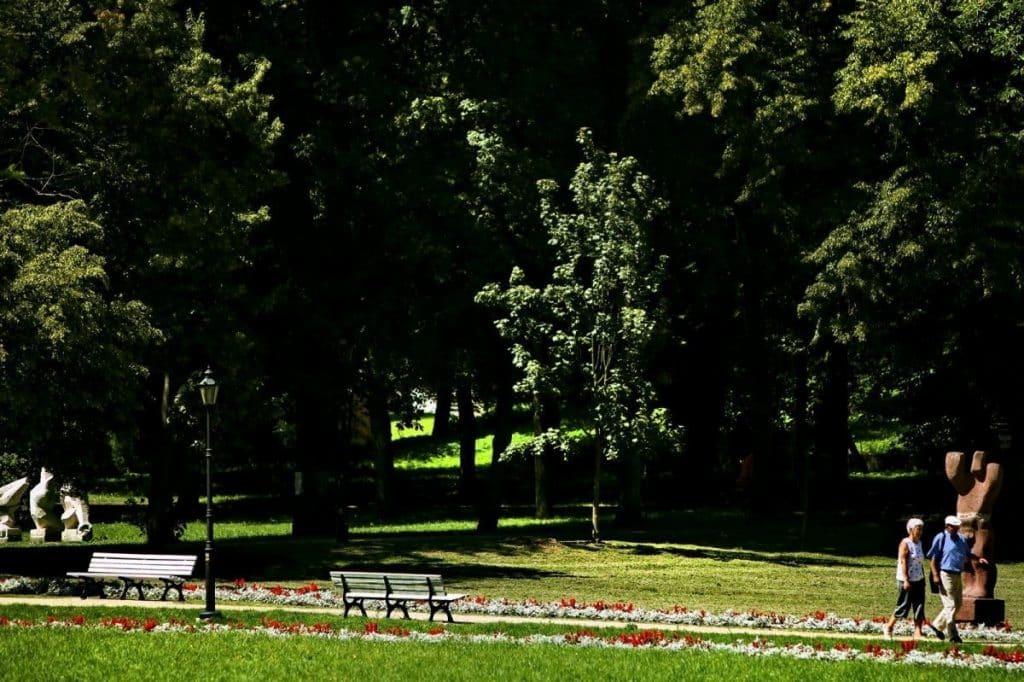 Park_17-1024x682