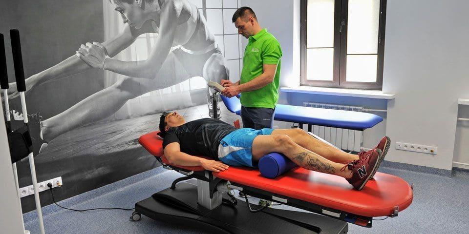 rehabilitacja naleczow