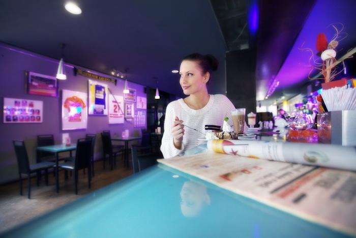 Dopełnieniem oferty Kompleksu Wodnego Atrium jest Klub Atrium, który w środy, piątki i soboty zaprasza na wieczory przy muzyce na żywo.