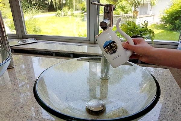 wody lecznicze w Nałęczowie